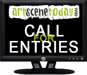 AST-Call for Entries