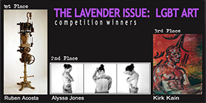 LAVENDER_ISSUE-Exhibition_Page.jpg